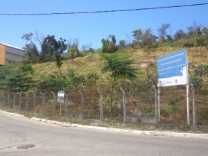 Morro_Manteigueira_2