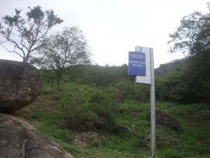 PedradosOlhos