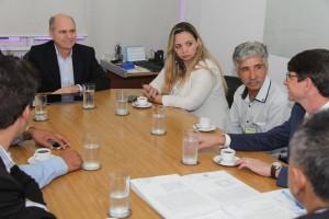 Assinatura Contrato Programa de Brejetuba - Foto por Gabriel Amado (3)