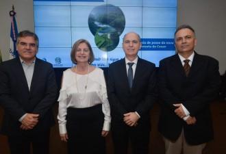 Edital barragem do Jucu e Posse novos diretores (3)